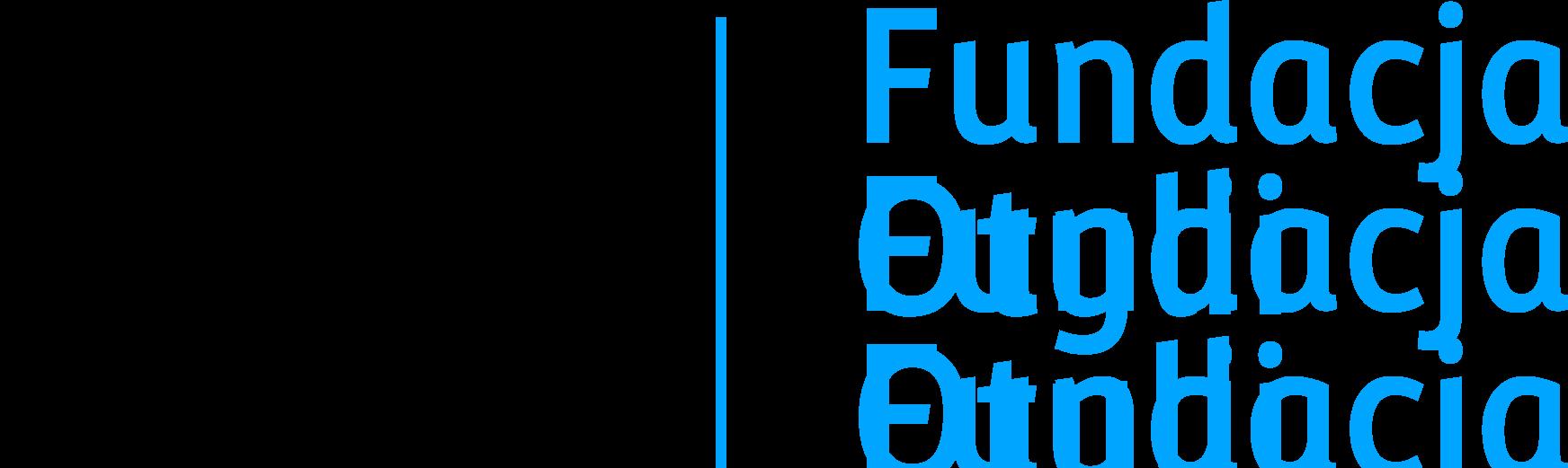 Fundacja Otylii Jędrzejczak